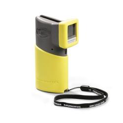 INTOXIMETERS Profigerät Alco Sensor FST (Alkoholtester)