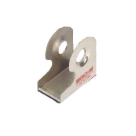 SIRCHIE Abroller für Fingerabdruckband für 38mm Band