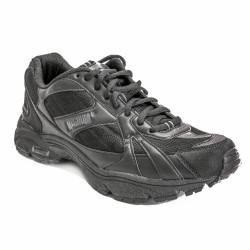 """MAGNUM® Shoe """"MPT"""""""