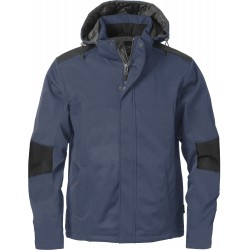 Men softshell jacket Acode®