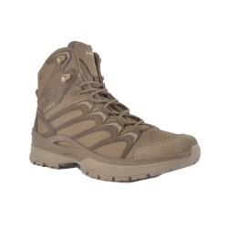 LOWA INNOX GTX® MID TF Boot