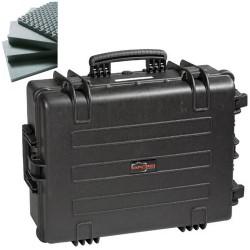 EXPLORER CASES Modell 5823, mit Schaum, (56 Liter)