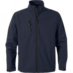 Softshell Jacket Acode®