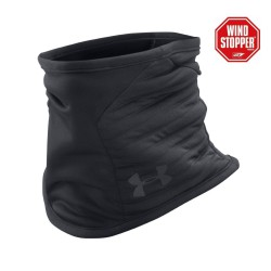Under Armour® Schlauchtuch Gaiter mit Gore® Windstopper ®