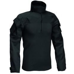 Defcon 5® Combat Shirt, langarm