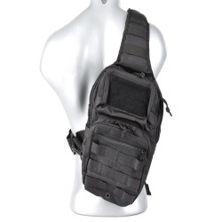Viper Tactical Shoulder Pack (8 Liter)