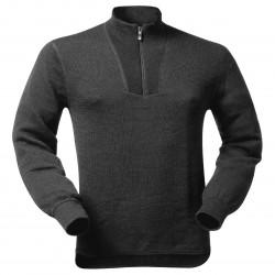 Woolpower® Polo Undershirt
