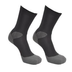 COP® 7020 Trekking Socken