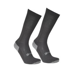 """Under Armour® Socks """"Men´s Boot Sock"""""""