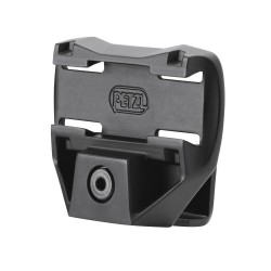 "Petzl® STRIX® ""ADAPT STRIX"" adapter system for helmets"