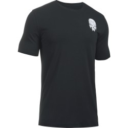 Under Armour® Tactical T-Shirt Jack HeatGear®, loose