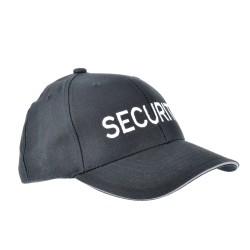 COP® Basecap bestickt  - NEUTRAL -