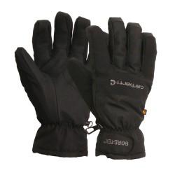 carhartt® Storm Glove A507 Handschuh, schwarz