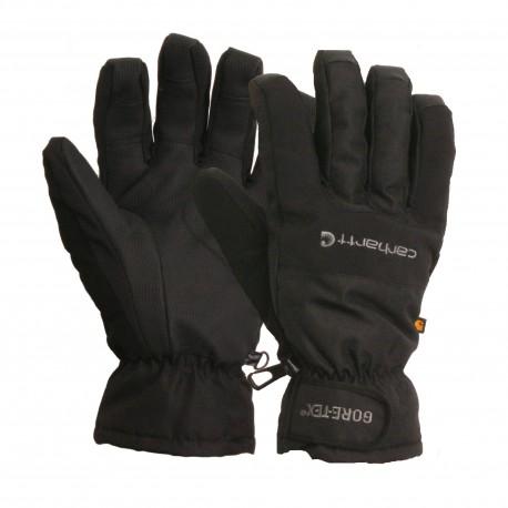 """carhartt® """"Storm Glove A507"""", black"""