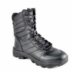 WALTHER® Duty Boot  PPQ Hi