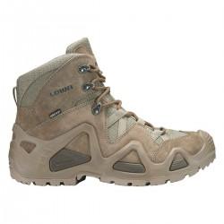 LOWA Zephyr GTX® Mid TF Boot, Cordura®