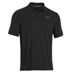 Under Armour ® Men Performance Polo HeatGear®