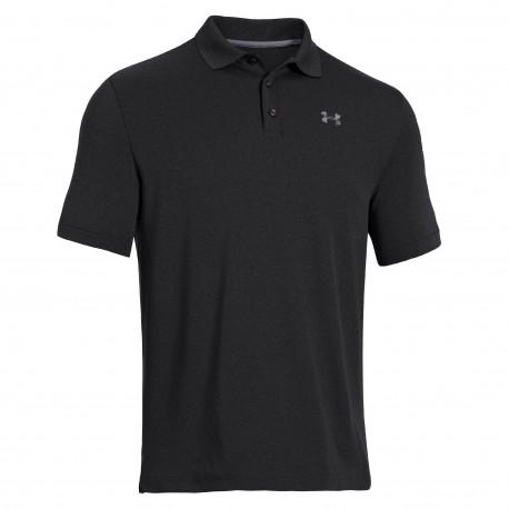 Under Armour ® Men Performance Polo HeatGear®