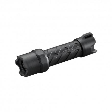 COAST® LED Taschenlampe Polysteel 200 (Größe S)