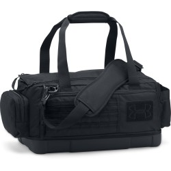 Under Armour® Tactical Einsatztasche Range 2.0 (30 Liter), Storm®