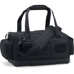 "Under Armour® Tactical Transport Duffel Bag ""Range 2.0"" (30 Liter), Storm®"