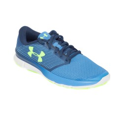 Under Armour® Damen Trainingsschuh Charged Reckless