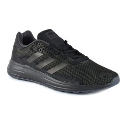 adidas® Einsatz - / Trainingsschuh NEO CF Racer 9S, cloudfoam