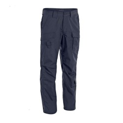 Under Armour® Tactical Cargo Hose Medic Pant AllseasonGear®