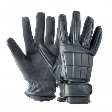 Duty Glove COP®F200