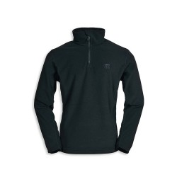 "Tasmanian Tiger ""IDAHO"" 1/4 Zip Fleecepullover"