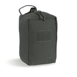 Tasmanian Tiger® Basis Medizin Tasche (Medic Pack)