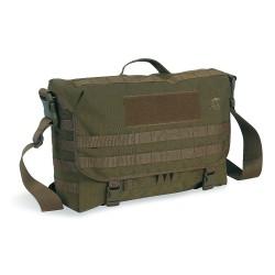 "Tasmanian Tiger Dokument Bag ""SNATCH BAG"" (17 Liter), Cordura®"