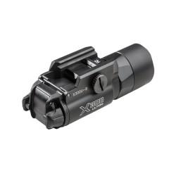 SureFire X300® Ultra (X300U-B) LED Waffenlicht