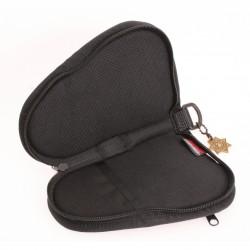 BIANCHI® 4450 Pistolen-/Revolvertasche, Nylon