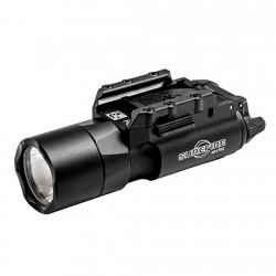 SureFire X300U-A  Taktisches LED-Licht