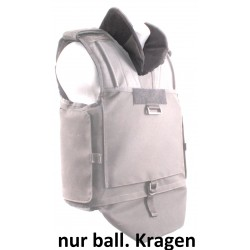 Ballistischer Kragen COP® TAC77/ TAC80/ TAC412