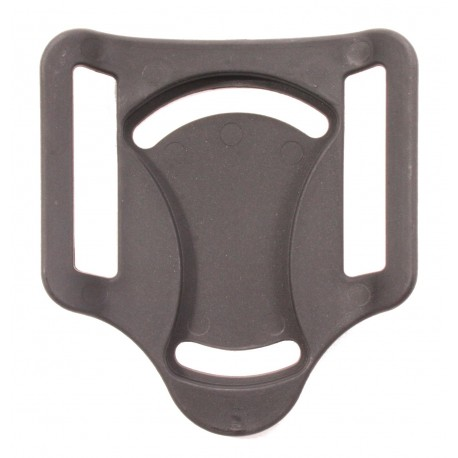 Belt Loop COP® 2181