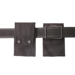 Universalholster COP® 9255-MS Modulares System, Cordura®