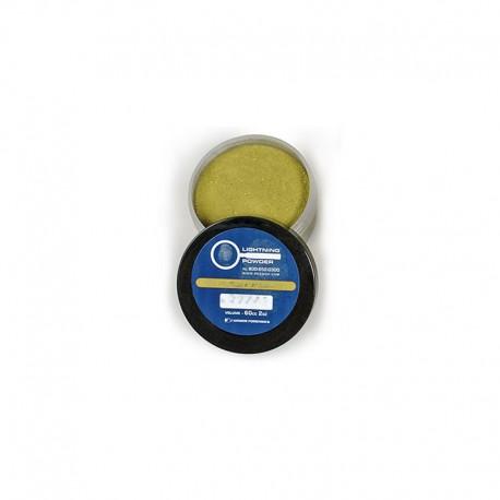 Lightning Powder® Metallisches Fingerabdruckpuder 59ml