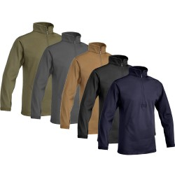 "Openland Tactical Level II""  Langarm Shirt"