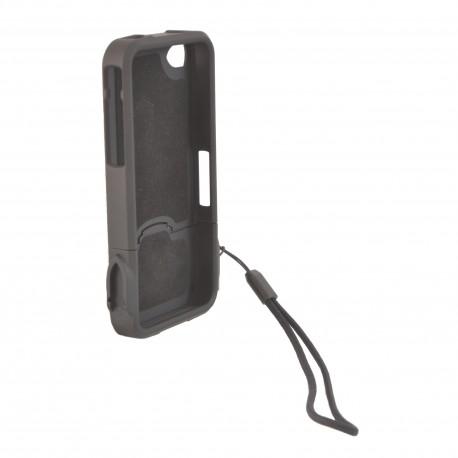 T-Reign® Smartphone Hardcase