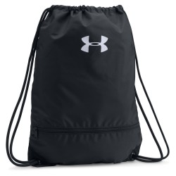 "Under Armour® Sackpack ""Team"" (14 Liters)"
