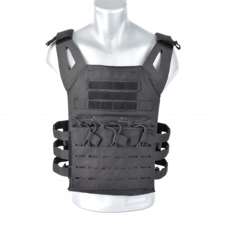 """Viper Tactical Molle plate carrier """"Special OPS"""""""