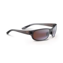 Maui Jim® Twin Falls Sonnenbrille