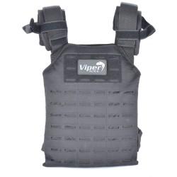 Viper Tactical Plattenträger