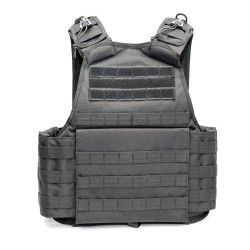 "Viper Tactical ""Elite"" plate carrier"