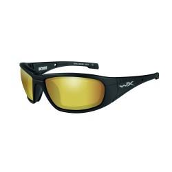 "WILEY X(TM) Glasses ""BOSS"""