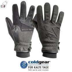 """Under Armour® """"Infrared Convex"""" Glove ColdGear®"""
