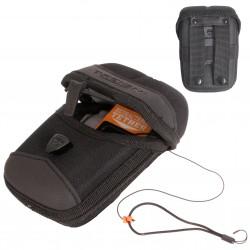 T-Reign® ProCase MOLLE mit Rückholschnur, Gr. XL