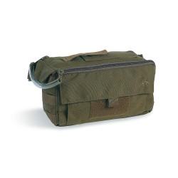Tasmanian Tiger Tasche Small Medic Pack (3 Liter), Cordura®